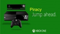 Xbox One Will Soon Allow Pirated Movies, What Arrgh They Thinking?