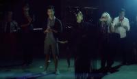 Disney Villains Remix One Republic's 'Counting Stars' [Video]