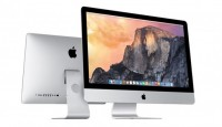 New iMac With The Retina Display Is The Choice Over Mac Pro For Most Users (Video)