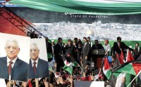 The time has come for Britain to back a Palestinian state