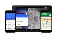 Google Maps remodel comprises simple Restaurant Reservation And enhanced Uber choices