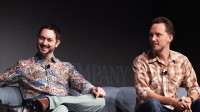 Designers Of Android And Dropbox On The Smartphone Of 2020
