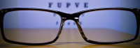 a brand new Pair of Glasses: See yourself As Your Donors See You