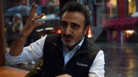 Chobani Denies document That CEO Hamdi Ulukaya shall be eliminated As Chairman