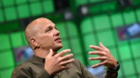 Nest's Tony Fadell Is Now Overseeing Google Glass