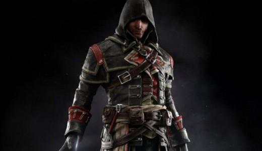Assassin's Creed Syndicate PC Full Español + DLC ~ JORGETUTORIALES
