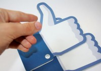 what will substitute fb? Six issues