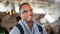 Google Glass Is lifeless? Google Glass Is Reborn? yes. both.