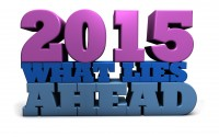The Nonprofit Sector's high 2015 skill Predictions