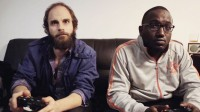"""the way to Binge-Watch """"high maintenance"""" On Vimeo: Your Episode guide, Ranked by potency"""