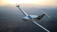A Netflix for personal Flights: Surf Air Founders Take Off With Rival individuals-simplest Airline