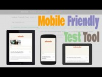 cell ideas! Google to prefer cellular friendly web sites from April 21