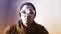 These Invisibility Glasses offer protection to You From Facial acceptance software
