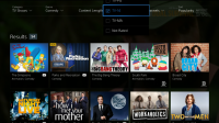 Sony's psVue Is The Closest factor but To Cable television For The web