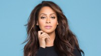 La La Anthony's Power Playbook: Lessons On Success, From A Woman Who Wins At Life