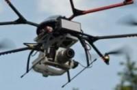 Echodyne pursuits Drones, Self-riding automobiles with Metamaterials Radar