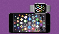 Apple Rumors: Which Apple Watch Feature Is Making Its Way To This Year's iPhone 6S?
