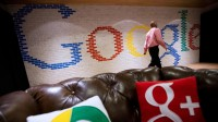 the european Union Is preparing To Sue Google, And It needs A combat