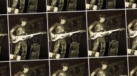 The Recommender: David Penick, Rocker, previously Of Rolling Stone