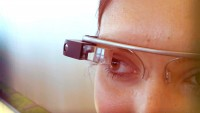 Google failed to Kill Glass, it is simply Making It Sexier