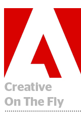 Adobe Acquires Dynamic creative Tech, Creates an advanced Programmatic supply Chain