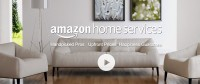 Amazon Launches dwelling services and products, potential Challenger To Yelp, Google & Others