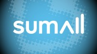SumAll Launches Insights To Take The Guesswork Out Of Social Analytics