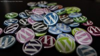 WordPress 4.2 Now Available, Speeds Up Publishing & Sharing