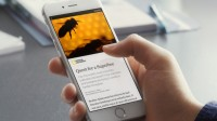 """facebook Brings the new York instances, BuzzFeed And Others On Board With """"instant Articles"""""""