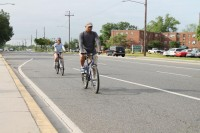 How Bike-Friendly Is Your State?