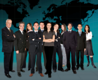Evolution From Staffing provider To Staffing Curator