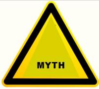 LinkedIn Myths: myth #3: On LinkedIn, suggestions Don't matter That a lot