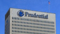 Prudential's marketing chief objectives To Make life insurance coverage more related In these days's Market