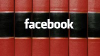 "Belgian Watchdog Blasts fb For Treating user knowledge ""With Contempt"""
