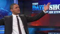 "The respectable Trailer For Trevor Noah's ""daily convey"" Is here"