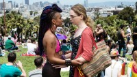 """Love And death: Your information To Binge-watching Netflix's Morality-sopping wet """"Sense8"""""""