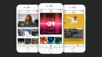 Apple Is Officially Spotify's Newest, Biggest Competitor