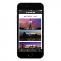 trip App Spot wants To Curate Your next trip