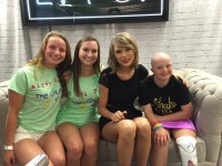 Dover Police help Middletown Teen's need to Meet Taylor Swift Come proper