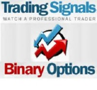 discover how you can exchange to make cash From the world of Binary possibility