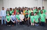 Open get admission to: How A Nonprofit Is Giving Techies with out lessons Their Shot