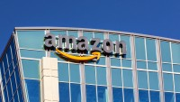 Amazon Restricts top Membership, most effective allows you to Share With One buddy