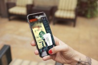 practice The chief: How Starbucks Is Dominating mobile Commerce
