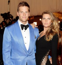Gisele Bundchen Shares lovely moment Of Daughter Amid Divorce Rumors With Tom Brady