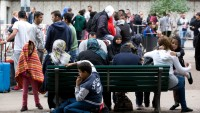 Direct Response: How Tech Is helping the european Refugee concern