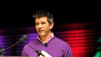Google wished To invest in Uber So Badly, It Gave CEO Travis Kalanick A blank time period Sheet