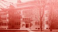 At Harvard faculty, sixteen% Of female Seniors Surveyed report Having Been Raped
