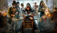 'Assassin's Creed Syndicate' Release Date May Change Everything About Ubisoft's Flagship Series