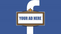 Up A half Million In Six Months, facebook Says It Now Has 2.5 Million Advertisers
