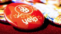 Yelp Elects Its First feminine Chairwoman